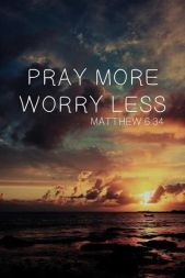 04f57488062d5dcb2313943addbb6910--quotes-about-prayer-bible-quotes-about-peace